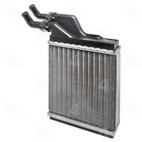 pro source 92233 hvac heater core opticat catalog rh opticatonline com 1999 Acura SLX 1999 Acura SLX